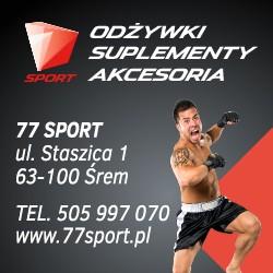 77sport reklama baner