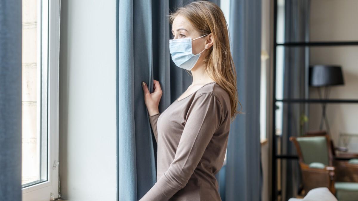 Koronawirus Śrem. Sytuacja epidemiologiczna w powiecie śremskim