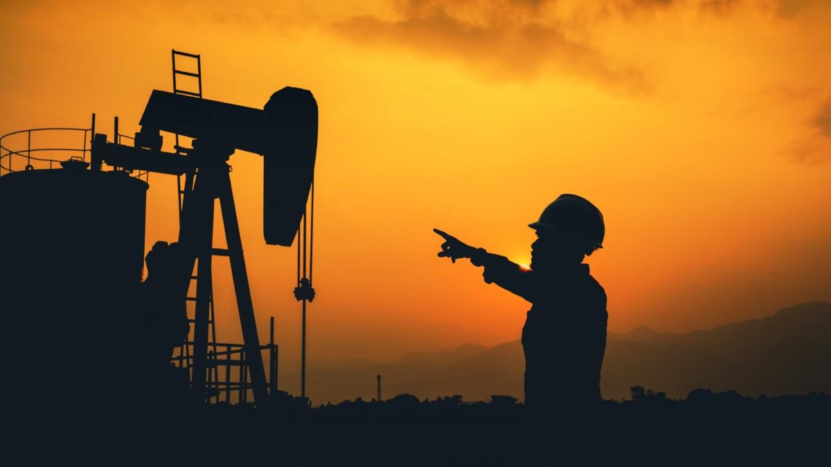 Złoża ropy naftowej w Śremie? Będą poszukiwania