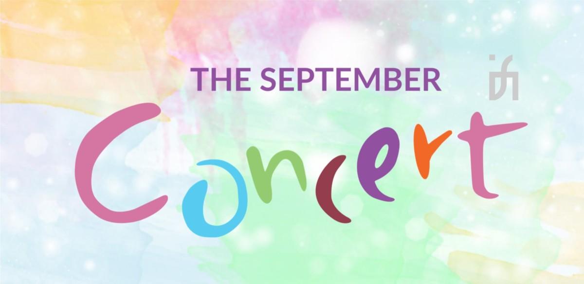 Międzynarodowy Festiwal The September Concert