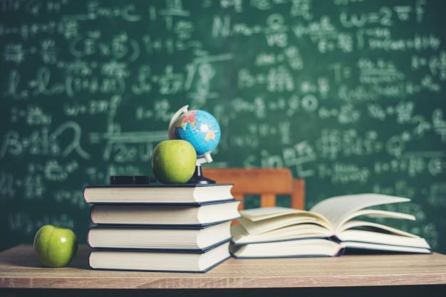 Jaką tablicę wybrać do szkoły?