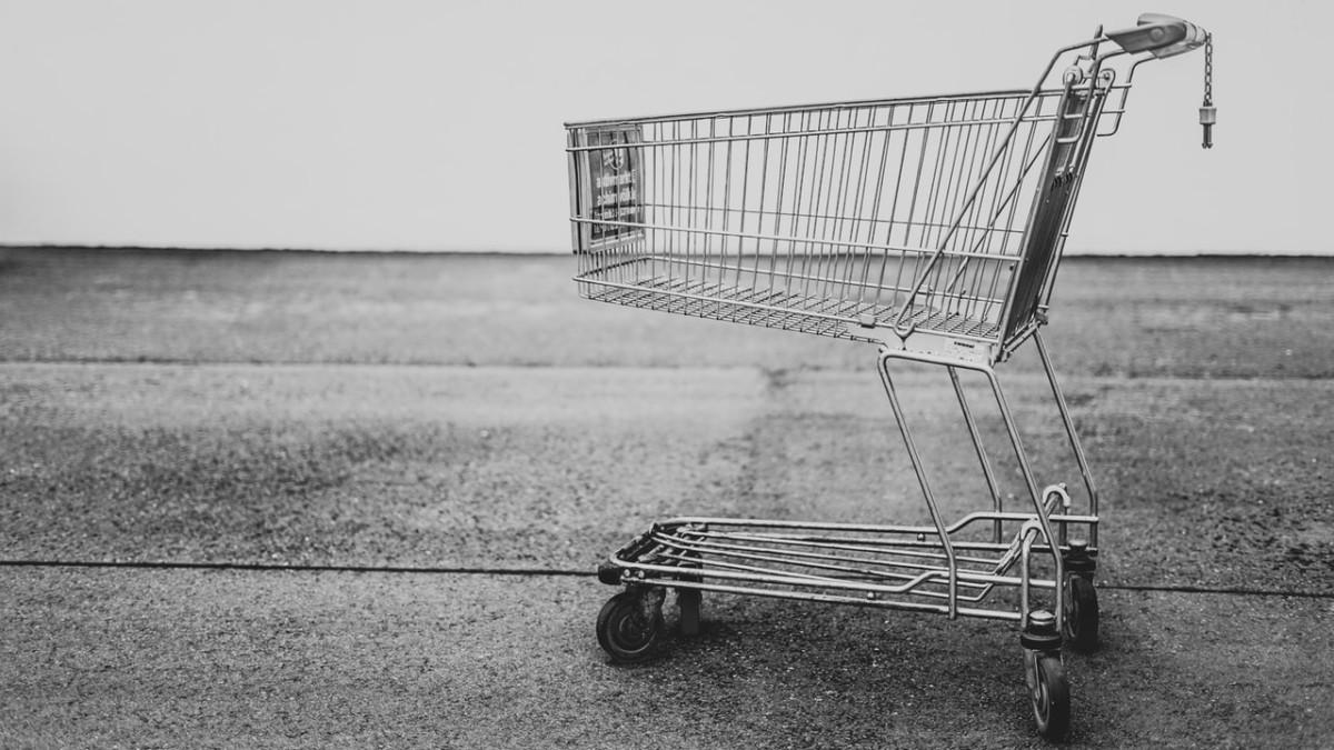 Planujesz zakupy w firmie? Nie musisz robić wszystkiego sam
