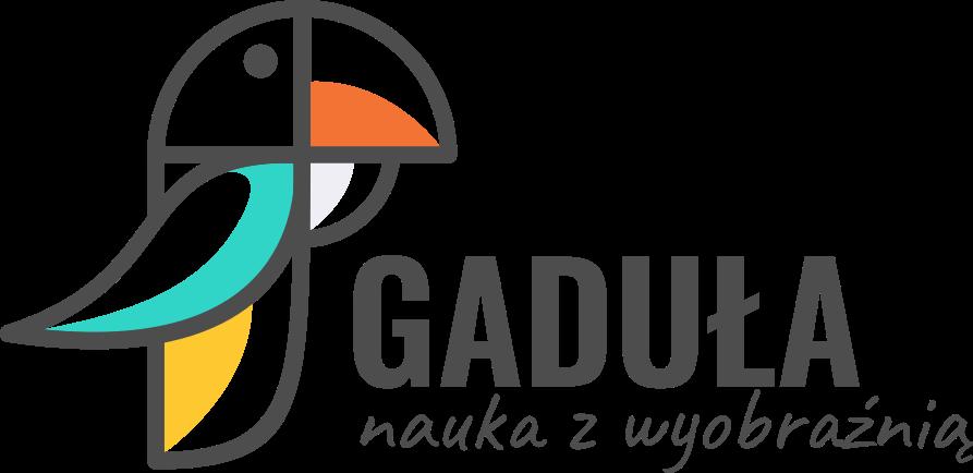 Gaduła - szkoła języka angielskiego